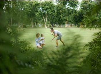 """Giải thưởng """"Khu đô thị tốt nhất"""", """"Nhà phát triển BDS danh tiếng nhất"""" tiếp tục khẳng định địa vị của Ecopark trên phân khúc BDS - Ảnh 4."""