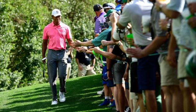Golf đóng góp 84,1 tỷ đô la cho kinh tế Mỹ như thế nào? - Ảnh 1.