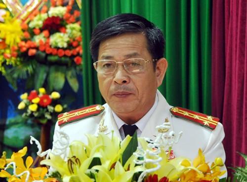 Lãnh đạo Đà Nẵng yêu cầu Giám đốc Công an giải trình về tài sản - Ảnh 2.