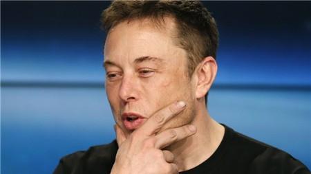 Cổ đông Tesla muốn hạ bệ Elon Musk khỏi vị trí chủ tịch - Ảnh 1.