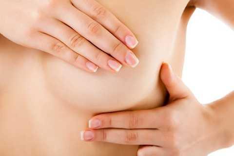 Những con số giật mình về 4 bệnh ung thư phổ biến nhất ở phụ nữ Việt - Ảnh 1.