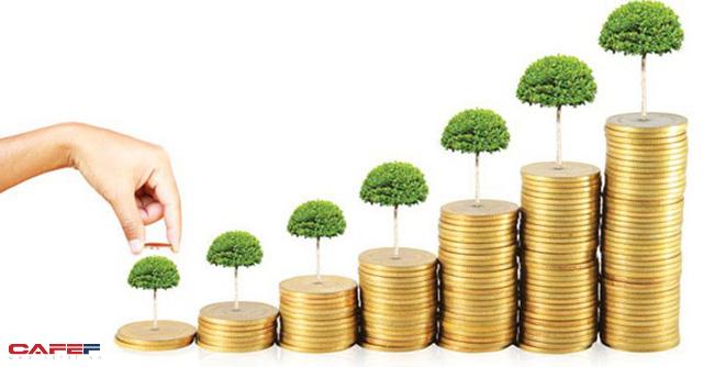 Phù thủy tài chính Suze Orman: Hãy vứt danh sách việc cần làm liên quan đến tiền bạc đi và tập trung vào điều này - Ảnh 2.