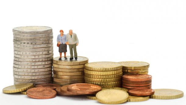 Bị chê thiếu trách nhiệm về tài chính xong thế hệ Millennial vẫn có bí quyết riêng để trở nên giàu có  - Ảnh 4.