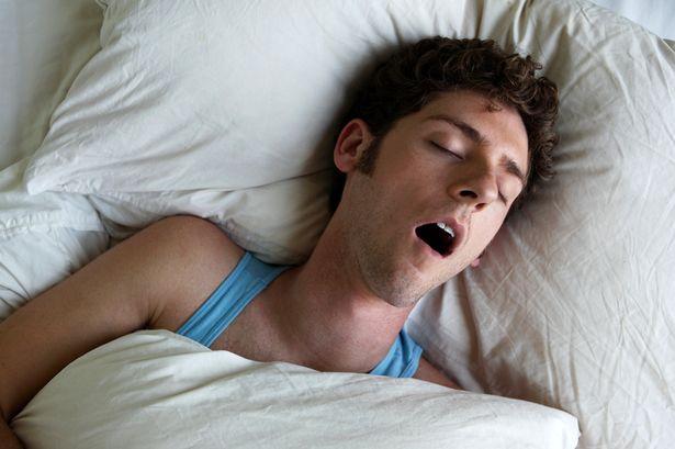 Chu kỳ của giấc ngủ gồm 5 giai đoạn, hiểu được nguyên lý bạn có thể thức khuya dậy sớm mà vẫn luôn tỉnh táo - Ảnh 1.