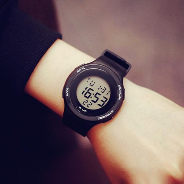 Những quy tắc chọn đồng hồ cơ bản mà một quý ông nhất định phải biết - Ảnh 4.