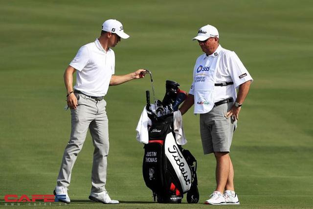 """Trở thành Golfer: 10 quy tắc """"vỡ lòng"""" những tay golf mới nhất định phải biết - Ảnh 1."""