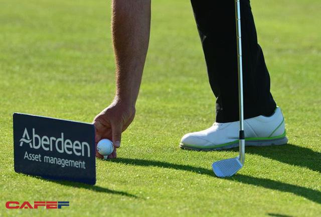 """Trở thành Golfer: 10 quy tắc """"vỡ lòng"""" những tay golf mới nhất định phải biết - Ảnh 2."""