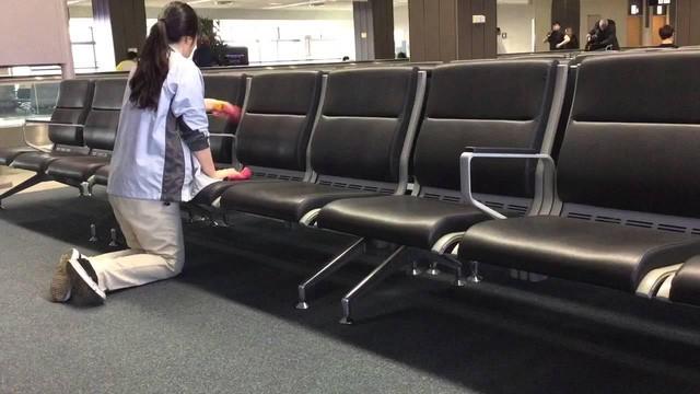 5 lí do để Nhật Bản trở thành quốc gia sạch bậc nhất thế giới và được nhiều người ngưỡng mộ - Ảnh 4.