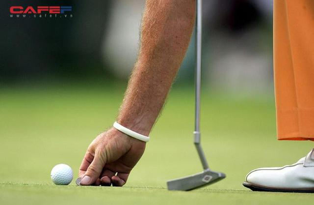 """Trở thành Golfer: 10 quy tắc """"vỡ lòng"""" những tay golf mới nhất định phải biết - Ảnh 4."""
