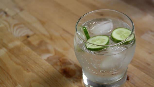 CNN bình chọn 15 thức uống hảo hạng nhất thế giới: Loại nước mà ngày nào ta cũng dùng bất ngờ nằm ở vị trí số 1 - Ảnh 7.
