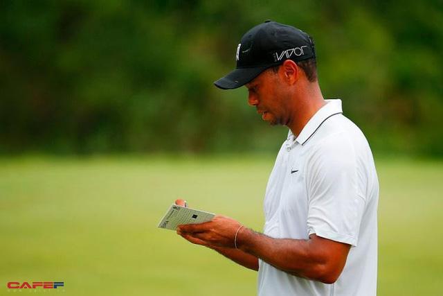 """Trở thành Golfer: 10 quy tắc """"vỡ lòng"""" những tay golf mới nhất định phải biết - Ảnh 10."""