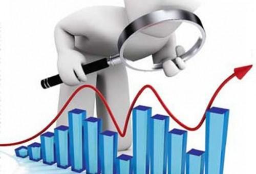 Đồng Việt Nam ổn định, dự trữ ngoại hối tăng đáng kể - Ảnh 1.