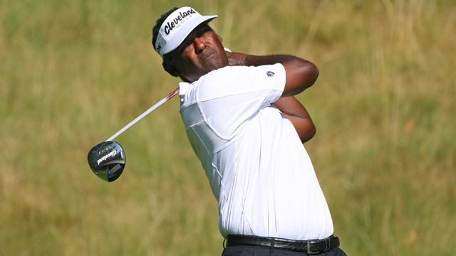 Golf thực sự có thể hái ra tiền nếu bạn xuất sắc và 10 cái tên dưới đây là minh chứng cho điều này - Ảnh 1.