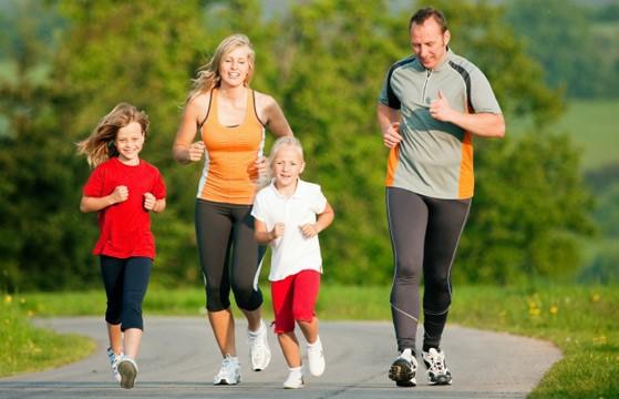 Nguyên nhân khiến 95% người ăn kiêng giảm cân thất bại, đây là bí quyết để giảm mỡ thừa vĩnh viễn - Ảnh 2.