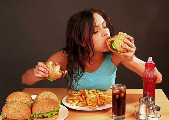 Nguyên nhân khiến 95% người ăn kiêng giảm cân thất bại, đây là bí quyết để giảm mỡ thừa vĩnh viễn - Ảnh 1.