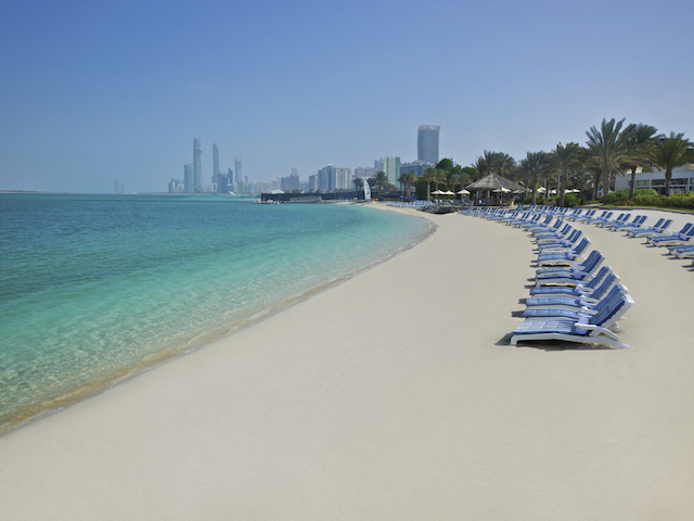 Bạn nhất định phải thử những điều này khi du lịch Dubai để trải nghiệm hết sự sang trọng, thịnh vượng của nơi đây - Ảnh 2.
