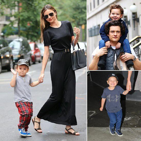 Miranda Kerr đã sinh con cho chồng tỷ phú, tên và giới tính em bé cũng được tiết lộ - Ảnh 2.
