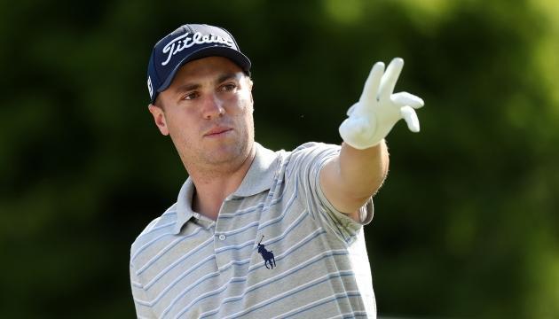 4 tay golf có thể soán ngôi số 1 thế giới của Dustin Johnson ở The Players Championship - Ảnh 2.