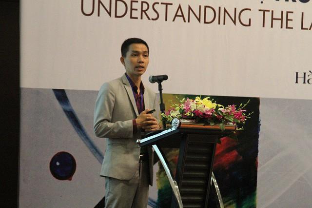 Người trẻ Việt đi xuất khẩu lao động: Đi 3 năm, kiếm trăm triệu và những sự lãng phí - Ảnh 1.