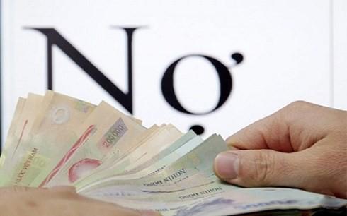 Chi trả nợ tăng nhanh hơn tăng trưởng: Đe dọa bền vững tài khóa - Ảnh 1.