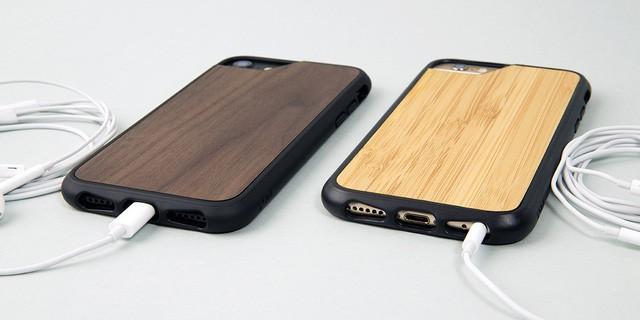 Một startup ốp lưng điện thoại đã kiếm hàng triệu USD bằng cách phá hủy những chiếc iPhone X như thế nào? - Ảnh 3.