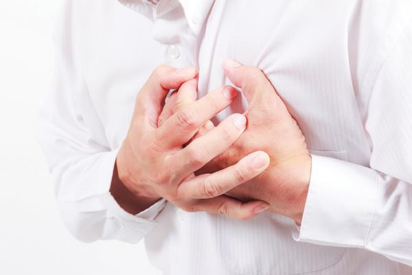7 dấu hiệu thường gặp trên bàn tay nhưng ẩn chứa nguy cơ sức khỏe nghiêm trọng, đừng chủ quan để phải hối hận - Ảnh 7.
