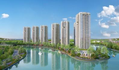 8 lý do khiến Gem Riverside gây chú ý tại khu Đông, Sài Gòn - Ảnh 1.
