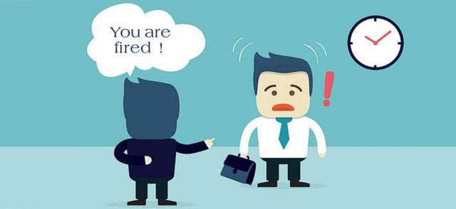 """Đi trễ là """"bệnh dịch"""" của văn hóa công sở: Sa thải 1 người đi làm trễ, gia tăng hiệu suất cả công ty - Ảnh 2."""