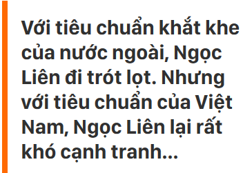 Trong khi nhiều người Việt ngại ăn, một DN Việt đã xuất khẩu thành công cà pháo mắm tôm sang Mỹ, đến Nhật cũng chịu chi 1,1 tỷ để được nhập sản phẩm - Ảnh 6.