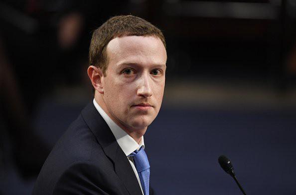 Facebook tạm thời gỡ bỏ 200 ứng dụng vì thu thập quá nhiều thông tin của người dùng - Ảnh 2.