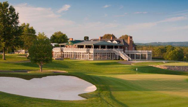Tổng thống Donald Trump đã chơi bao nhiêu vòng golf kể từ ngày nhậm chức? - Ảnh 1.