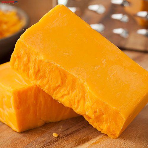 9 loại thực phẩm tự nhiên không chứa gluten - Tác nhân gây ra 55 căn bệnh nguy hiểm mà bạn không ngờ tới - Ảnh 2.
