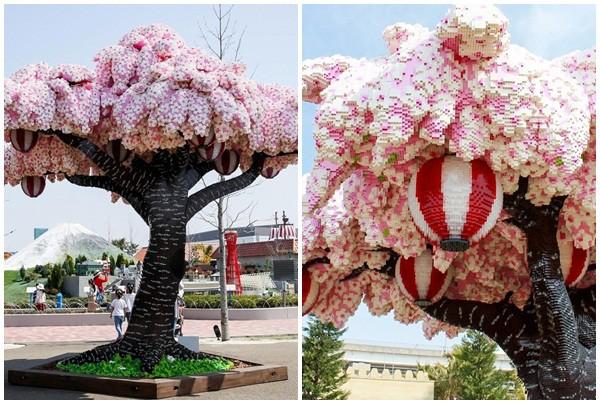 12 hình ảnh chứng minh Nhật Bản đến từ hành tinh khác: Dịch vụ tiện nghi, con người lịch sự và văn minh tới đáng kinh ngạc! - Ảnh 11.