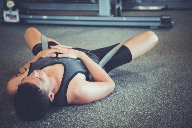 5 thói quen tối lạ lùng của người thành công: 30 trước khi ngủ quyết định năng lực cạnh tranh của bạn trong 8 tiếng ngày mai - Ảnh 4.