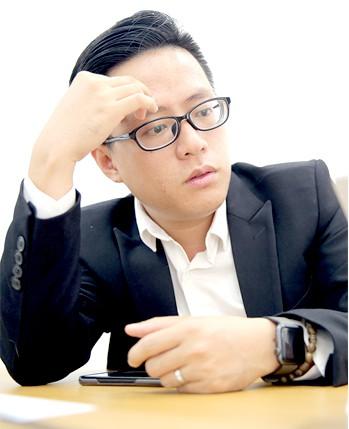 Giải mã những dự án tiền số ở Việt Nam: Hoàn toàn lừa đảo hay có khả năng sinh lời thật? - Ảnh 7.