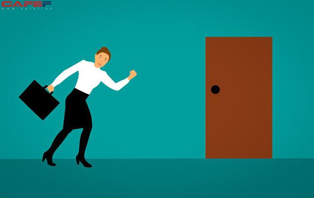 Cân bằng cuộc sống và công việc không còn là thách thức khi bạn làm được 6 việc sau đây  - Ảnh 1.