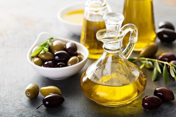 12 siêu thực phẩm giúp tăng cường sức mạnh não bộ, giúp bạn luôn minh mẫn, đẩy lùi lão hóa hiệu quả - Ảnh 2.