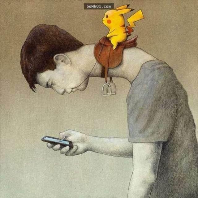 Muốn phá hỏng cuộc đời một đứa trẻ, đơn giản thôi: Hãy cho chúng chiếc smartphone cả ngày - Ảnh 1.