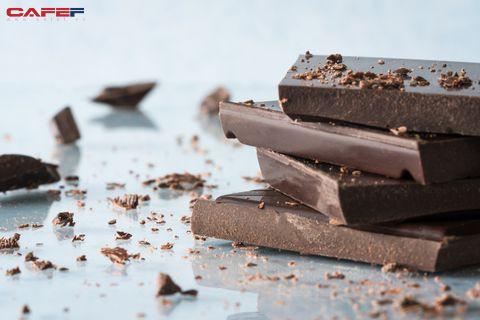 Điểm mặt 5 loại thực phẩm tốt nhất để chống lại bệnh tiểu đường tuýp 2 - Ảnh 1.