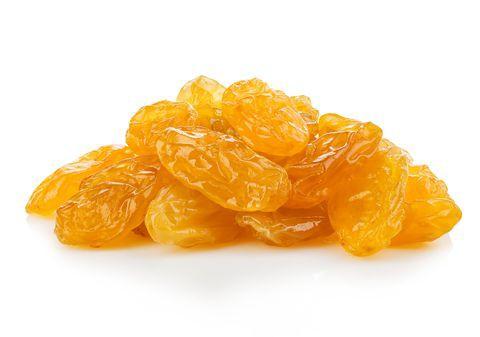 Điểm mặt 5 loại thực phẩm tốt nhất để chống lại bệnh tiểu đường tuýp 2 - Ảnh 4.