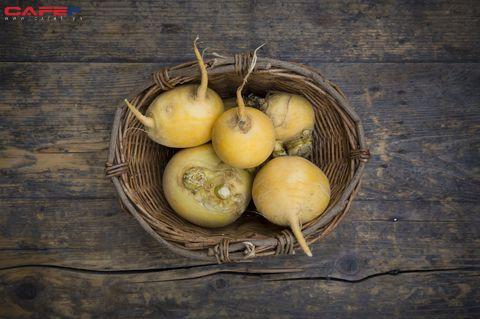 Điểm mặt 5 loại thực phẩm tốt nhất để chống lại bệnh tiểu đường tuýp 2 - Ảnh 5.