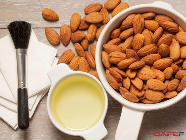 10 loại thực phẩm mà bạn và gia đình nên sử dụng hàng ngày để có một cơ thể khỏe mạnh - Ảnh 2.