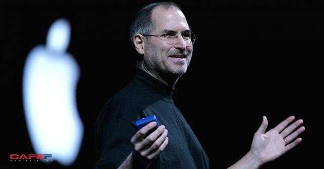 Những dự đoán cực chính xác của Steve Jobs về tương lai của công nghệ máy tính thế giới từ cách đây hơn 30 năm - Ảnh 1.