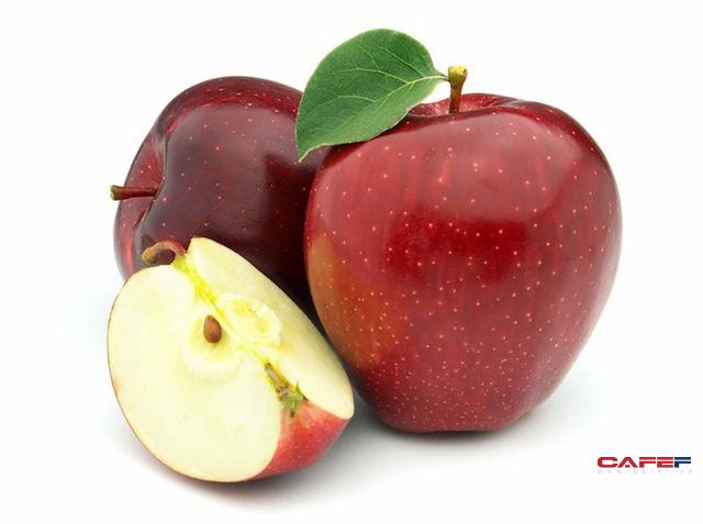 10 loại thực phẩm mà bạn và gia đình nên sử dụng hàng ngày để có một cơ thể khỏe mạnh - Ảnh 8.