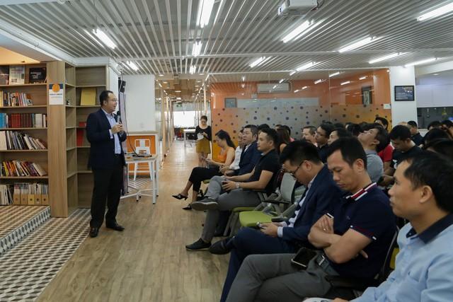 Tâm lý hành vi tiêu dùng của người Việt đang thay đổi chóng mặt, doanh nghiệp nào hiểu rõ 4 xu thế này thì muốn bán hàng cho ai cũng được! - Ảnh 1.