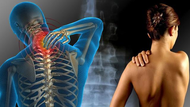Phụ nữ tuổi đôi mươi nên cảnh giác với 7 căn bệnh nguy hiểm này: Đừng chủ quan với sức khỏe của chính mình  - Ảnh 2.