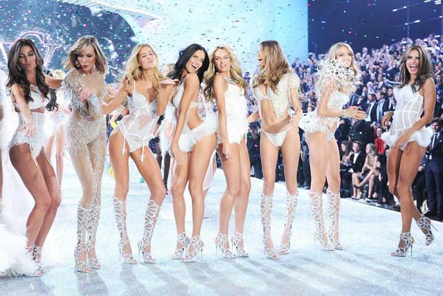 Cách một thương hiệu nội y mới nổi đang ngầm giết chết Victorias Secret: Không nơ, không rườm rà và khiến phụ nữ thoải mái nhất - Ảnh 2.