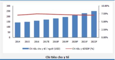 Bất chấp thị trường chứng khoán giảm sâu, cổ phiếu này vẫn ngược dòng nhờ bắt tay với Xiaomi - Ảnh 3.
