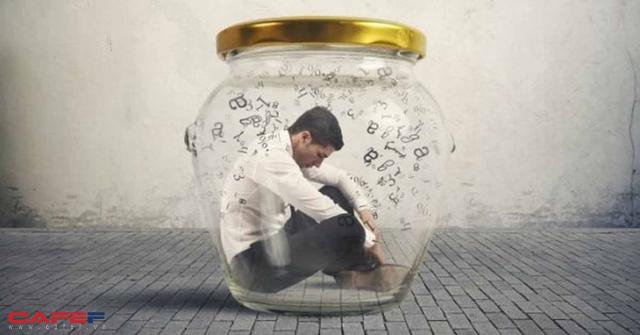"""Thiếu tự tin là """"hòn đá tảng"""" ngăn cản thành công của bạn: Càng sớm vượt qua thì vinh quang và tiền tài càng nhanh tới - Ảnh 2."""