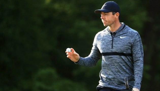Vòng 1 Wells Fargo: Tiger Woods đánh 71 gậy, Rory McIlroy khởi đầu suôn sẻ - Ảnh 2.